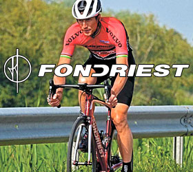 Fondriest Bicycles